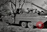 Image of DUKWs United States USA, 1945, second 6 stock footage video 65675027735