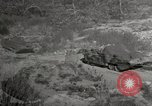 Image of United States Marines United States USA, 1945, second 2 stock footage video 65675027737