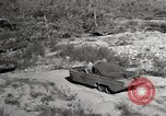Image of United States Marines United States USA, 1945, second 10 stock footage video 65675027737