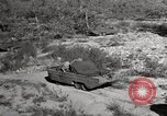 Image of United States Marines United States USA, 1945, second 11 stock footage video 65675027737