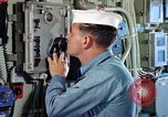 Image of rescue operations United States USA, 1962, second 12 stock footage video 65675027764