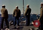 Image of rescue operations United States USA, 1962, second 2 stock footage video 65675027765