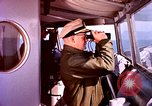 Image of rescue operations United States USA, 1962, second 4 stock footage video 65675027766