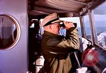 Image of rescue operations United States USA, 1962, second 5 stock footage video 65675027766