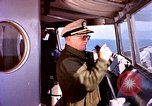 Image of rescue operations United States USA, 1962, second 6 stock footage video 65675027766