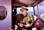 Image of rescue operations United States USA, 1962, second 7 stock footage video 65675027766