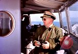 Image of rescue operations United States USA, 1962, second 8 stock footage video 65675027766