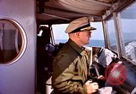 Image of rescue operations United States USA, 1962, second 10 stock footage video 65675027766