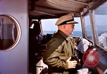 Image of rescue operations United States USA, 1962, second 11 stock footage video 65675027766