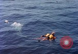 Image of rescue operations United States USA, 1962, second 1 stock footage video 65675027767