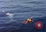 Image of rescue operations United States USA, 1962, second 2 stock footage video 65675027767