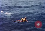 Image of rescue operations United States USA, 1962, second 5 stock footage video 65675027767