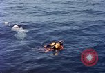 Image of rescue operations United States USA, 1962, second 6 stock footage video 65675027767