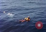 Image of rescue operations United States USA, 1962, second 7 stock footage video 65675027767