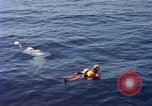 Image of rescue operations United States USA, 1962, second 9 stock footage video 65675027767