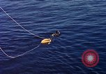 Image of rescue operations United States USA, 1962, second 10 stock footage video 65675027767