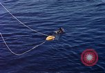 Image of rescue operations United States USA, 1962, second 11 stock footage video 65675027767