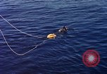 Image of rescue operations United States USA, 1962, second 12 stock footage video 65675027767