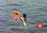 Image of rescue operations United States USA, 1962, second 1 stock footage video 65675027768