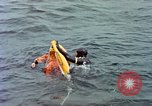 Image of rescue operations United States USA, 1962, second 2 stock footage video 65675027768