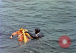 Image of rescue operations United States USA, 1962, second 3 stock footage video 65675027768
