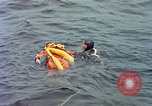Image of rescue operations United States USA, 1962, second 4 stock footage video 65675027768