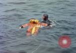 Image of rescue operations United States USA, 1962, second 5 stock footage video 65675027768