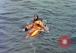 Image of rescue operations United States USA, 1962, second 6 stock footage video 65675027768