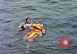 Image of rescue operations United States USA, 1962, second 7 stock footage video 65675027768