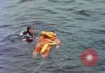 Image of rescue operations United States USA, 1962, second 8 stock footage video 65675027768