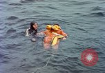 Image of rescue operations United States USA, 1962, second 9 stock footage video 65675027768