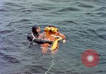 Image of rescue operations United States USA, 1962, second 10 stock footage video 65675027768