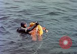 Image of rescue operations United States USA, 1962, second 11 stock footage video 65675027768