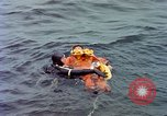 Image of rescue operations United States USA, 1962, second 12 stock footage video 65675027768