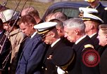 Image of Astronaut Chaffee funeral Arlington Virginia USA, 1967, second 2 stock footage video 65675027803