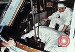 Image of NARA investigation following Apollo 1 tragedy United States USA, 1967, second 7 stock footage video 65675027822