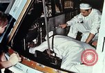 Image of NARA investigation following Apollo 1 tragedy United States USA, 1967, second 9 stock footage video 65675027822