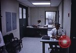 Image of Apollo 204 review board United States USA, 1967, second 3 stock footage video 65675027823