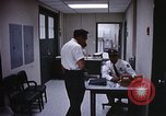 Image of Apollo 204 review board United States USA, 1967, second 5 stock footage video 65675027823