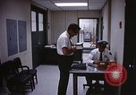 Image of Apollo 204 review board United States USA, 1967, second 6 stock footage video 65675027823