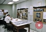 Image of Apollo 204 review board United States USA, 1967, second 10 stock footage video 65675027830