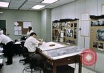 Image of Apollo 204 review board United States USA, 1967, second 11 stock footage video 65675027830