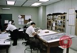 Image of Apollo 204 review board United States USA, 1967, second 12 stock footage video 65675027830