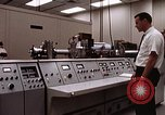Image of Apollo 204 review board in wake of Apollo 1 disaster United States USA, 1967, second 2 stock footage video 65675027833