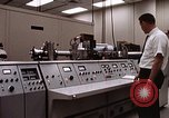 Image of Apollo 204 review board in wake of Apollo 1 disaster United States USA, 1967, second 3 stock footage video 65675027833