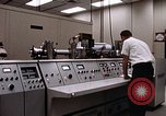 Image of Apollo 204 review board in wake of Apollo 1 disaster United States USA, 1967, second 6 stock footage video 65675027833