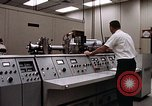Image of Apollo 204 review board in wake of Apollo 1 disaster United States USA, 1967, second 7 stock footage video 65675027833