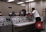 Image of Apollo 204 review board in wake of Apollo 1 disaster United States USA, 1967, second 8 stock footage video 65675027833