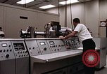Image of Apollo 204 review board in wake of Apollo 1 disaster United States USA, 1967, second 10 stock footage video 65675027833