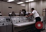 Image of Apollo 204 review board in wake of Apollo 1 disaster United States USA, 1967, second 11 stock footage video 65675027833